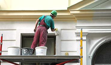 House Painter - Brisbane