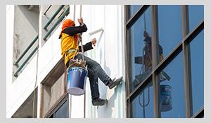 House Painter - Brisbane - Commercial Painters