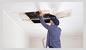 Insurance Repairs - House Painter - Brisbane