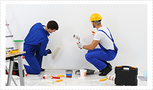 Residential Painters - House Painter - Brisbane